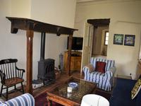 French property for sale in SOUEL, Tarn - €583,000 - photo 4