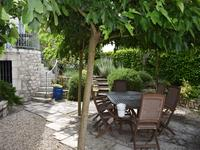 French property for sale in SOUEL, Tarn - €583,000 - photo 10