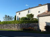 French property for sale in SOUEL, Tarn - €583,000 - photo 9