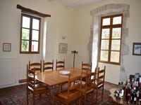 French property for sale in SOUEL, Tarn - €583,000 - photo 5