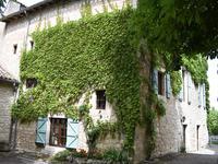 maison à vendre à SOUEL, Tarn, Midi_Pyrenees, avec Leggett Immobilier