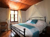 Maison à vendre à NANCLARS en Charente - photo 7