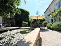 Maison à vendre à NANCLARS en Charente - photo 5