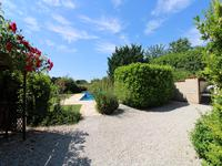 French property for sale in NANCLARS, Charente - €325,500 - photo 5