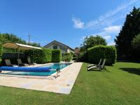 French property for sale in NANCLARS, Charente - €325,500 - photo 3