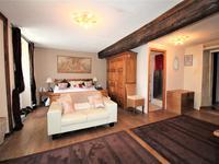 Maison à vendre à NANCLARS en Charente - photo 8