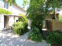 French property for sale in NANCLARS, Charente - €325,500 - photo 2
