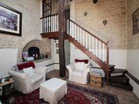 Maison à vendre à NANCLARS en Charente - photo 9