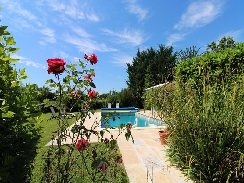 Maison à vendre à NANCLARS(16230) - Charente