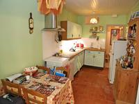 French property for sale in BOURDEILLES, Dordogne - €60,000 - photo 3