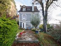 French property for sale in LES EYZIES DE TAYAC SIREUIL, Dordogne - €349,800 - photo 10