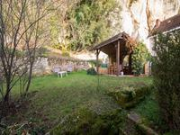 French property for sale in LES EYZIES DE TAYAC SIREUIL, Dordogne - €349,800 - photo 9