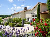 French property, houses and homes for sale inST LAURENT DES COMBESCharente Poitou_Charentes