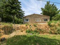 French property for sale in ST CHAPTES, Gard - €299,000 - photo 1