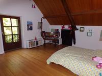 French property for sale in SOUDAN, Loire Atlantique - €299,995 - photo 10