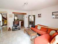 French property for sale in GOUDARGUES, Gard - €235,000 - photo 5
