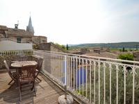 French property for sale in GOUDARGUES, Gard - €235,000 - photo 2