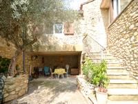 French property for sale in GOUDARGUES, Gard - €235,000 - photo 9