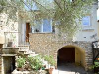French property, houses and homes for sale inGOUDARGUESGard Languedoc_Roussillon