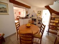 French property for sale in GOUDARGUES, Gard - €235,000 - photo 6