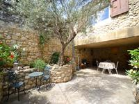 French property for sale in GOUDARGUES, Gard - €235,000 - photo 3