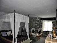 French property for sale in ST MARTIAL SUR ISOP, Haute Vienne - €125,000 - photo 6