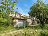 French property, houses and homes for sale inMEVOUILLONDrome Rhone Alps