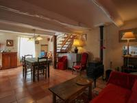 French property for sale in MEVOUILLON, Drome - €340,000 - photo 9