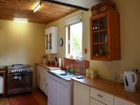 French property for sale in ST ROCH SUR EGRENNE, Orne - €77,000 - photo 6