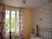 French property for sale in ST ROCH SUR EGRENNE, Orne - €77,000 - photo 9