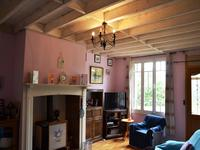 French property for sale in ST ROCH SUR EGRENNE, Orne - €77,000 - photo 7