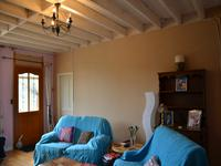 French property for sale in ST ROCH SUR EGRENNE, Orne - €77,000 - photo 8