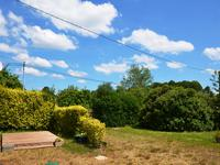 French property for sale in ST ROCH SUR EGRENNE, Orne - €77,000 - photo 4