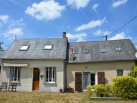 French property for sale in ST ROCH SUR EGRENNE, Orne - €77,000 - photo 2