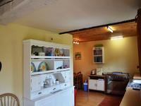 French property for sale in ST ROCH SUR EGRENNE, Orne - €77,000 - photo 5
