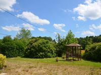 French property for sale in ST ROCH SUR EGRENNE, Orne - €77,000 - photo 3