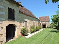 French property, houses and homes for sale inST GERMAIN ET MONSDordogne Aquitaine