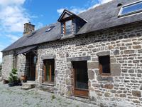 French property, houses and homes for sale inST FRAIMBAULTOrne Normandy