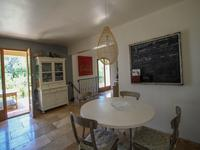 French property for sale in LORGUES, Var - €635,000 - photo 3