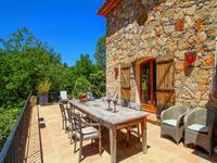 French property for sale in LORGUES, Var - €635,000 - photo 10
