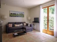 French property for sale in LORGUES, Var - €635,000 - photo 5