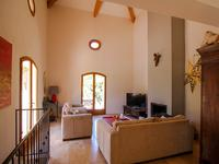 French property for sale in LORGUES, Var - €635,000 - photo 2