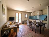 French property for sale in LORGUES, Var - €635,000 - photo 4