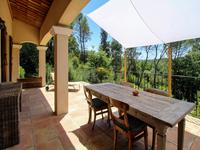 French property for sale in LORGUES, Var - €635,000 - photo 8