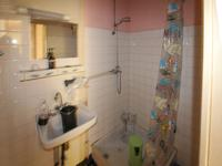 French property for sale in CONFOLENS, Charente - €41,000 - photo 5