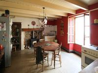 French property for sale in CONFOLENS, Charente - €41,000 - photo 3
