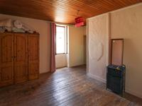 French property for sale in CONFOLENS, Charente - €41,000 - photo 6
