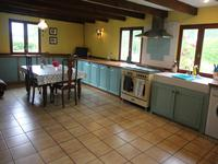 French property for sale in GAVRAY, Manche - €130,000 - photo 4