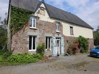French property, houses and homes for sale inGAVRAYManche Normandy