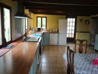 French property for sale in GAVRAY, Manche - €130,000 - photo 2